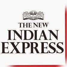 New Indian Epaper Indian Epaper