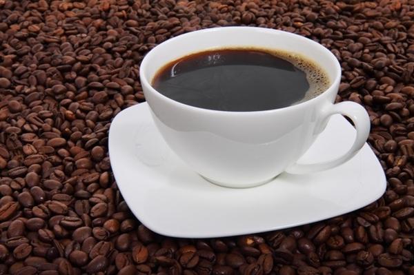 Dieta do Café