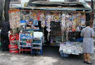 Consideraciones en torno a la promoción y distribución de revistas culturales independientes en México*