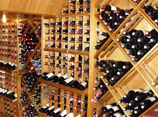 Conheçendo o Vinho Parte IV - Como Comprar Vinhos