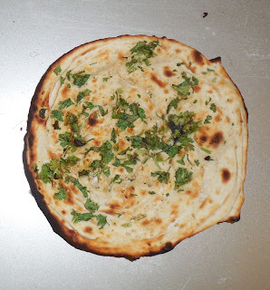 Naan Bread Recipes-Indian Fluffy Breads-Naan Ki Recipes