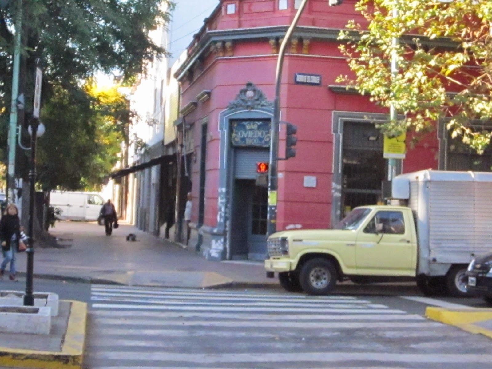www.lo nuestro a la olla.com.ar