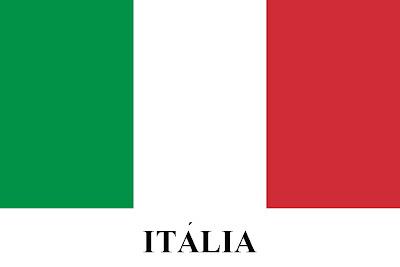 Receita Facil de Pizza  (Homenagem Papa Francisco Brazil 2013)