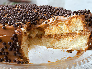 de creme belga para recheio de bolo