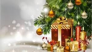Como organizar sua festa de Natal