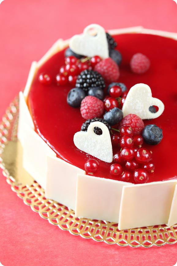 1 год - 1 торт / 1 ano - 1 bolo
