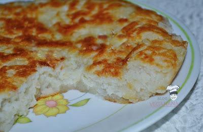 Pão de Batata sem Glúten