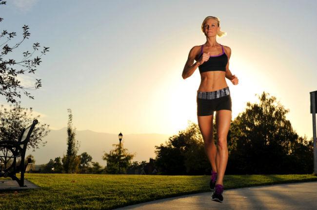 Papo Fitness: 10 dicas de corredores experientes para os iniciantes