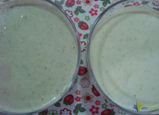 de pão integral sem farinha branca e fermento seco