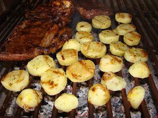 de cocina carre de cerdo al horno utilisima