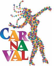 Mais 95 blocos de Carnaval Desfilam pelo Rio neste Domingo