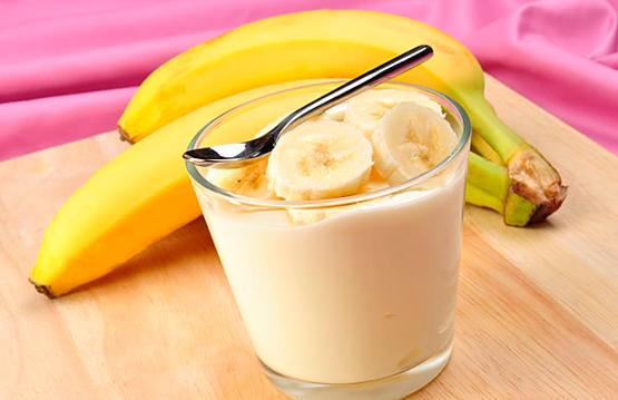 7 receitas de vitaminas de frutas e seus benefícios