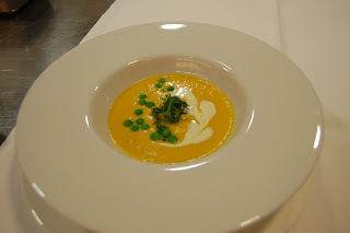 Inverno com Sopa!