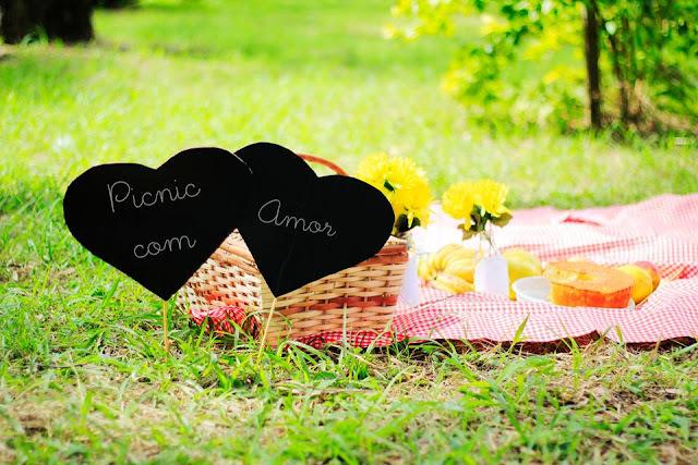 Ensaio Fotográfico em Família - Niver de Casamento