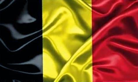 A Bélgica e sua gastronomia