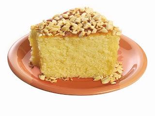 bolo de sal de polvilho com trigo