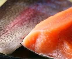 como preparar peixes para quem tem colesterol alto