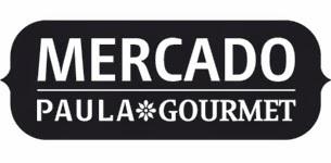 Lo mejor de Mercado Paula Gourmet 2014