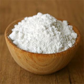 Bicarbonato de sódio: mil e uma utilidades