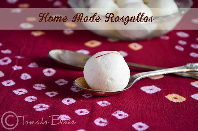 Rasgulla Recipe Using Pressure Cooker| Easy Diwali Sweets Recipes