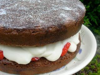 jigsaw cake recipe
