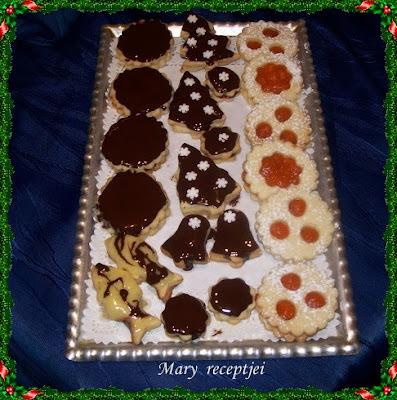csokikrém rama