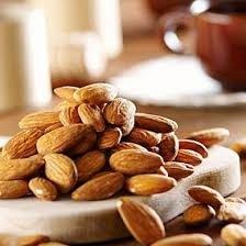 lista alimentos sem carboidratos
