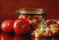 Pesto Aroma