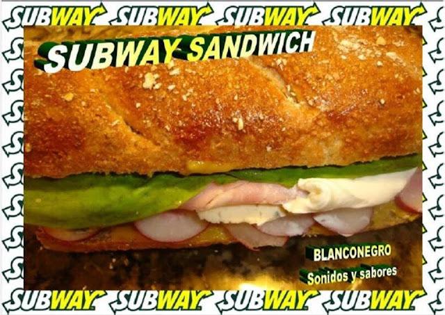relleno de pollo para sandwich de miga