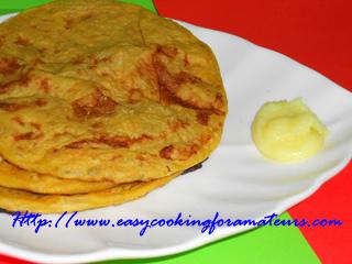 gujarati basundi how to make