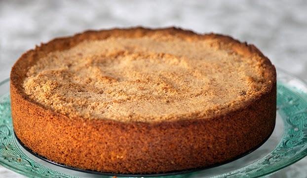 torta de banana massa molhadinha