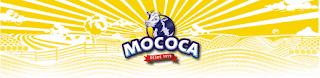 Sorteio kit Mococa - Inscrições encerradas resultado em breve