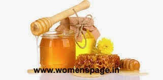 Honey varieties Types of Honey Honey from the flowers of Neem Honey 300 Types of honey