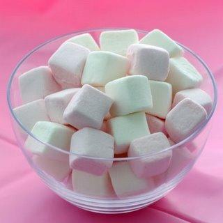 Mashmallow