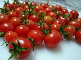 Tomate (achei essa matéria bem interessante)