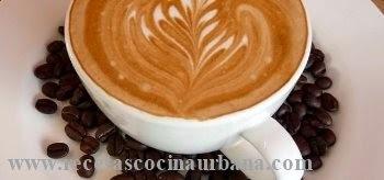 Café gourmet de lo tradicional tradicional a las  nuevas tendencias