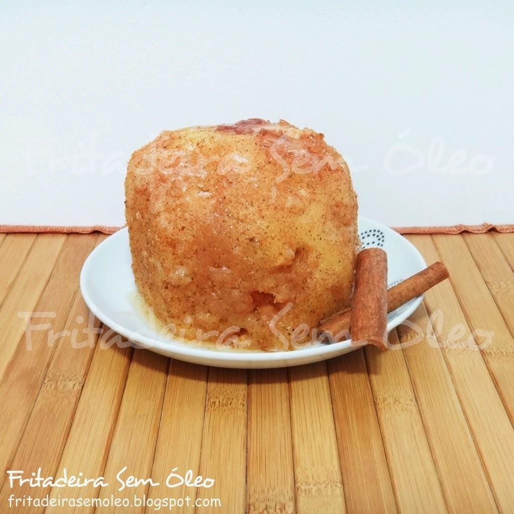 de docinho de copo de abacaxi facil com poucos ingredientes