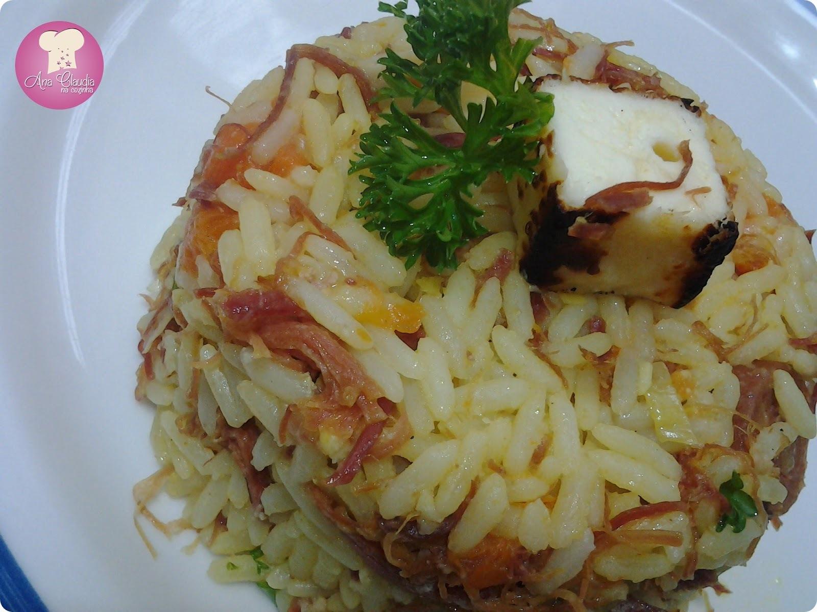 de feijão verde com calabresa carne seca queijo coalho