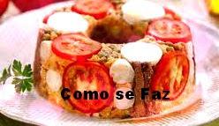 Cuscus Paulista