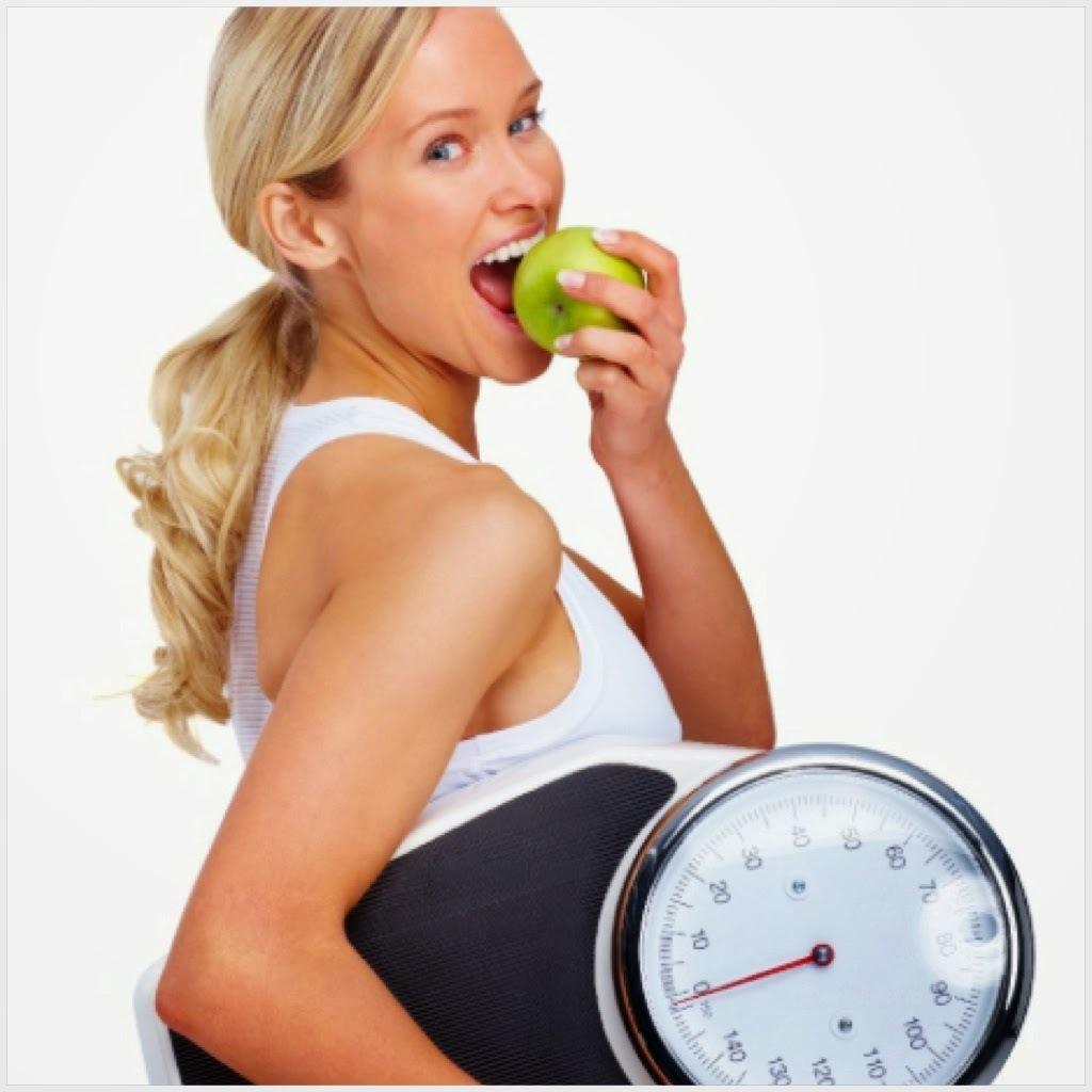 10 passos para eliminar as gordurinhas adquiridas durante as festas de final de ano