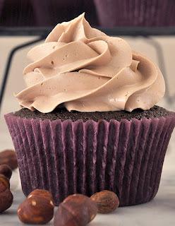 de chantilly para cupcake que não derrete