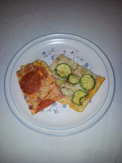 Pizaa!!