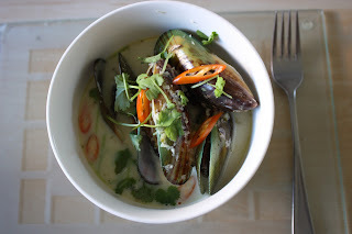 nz mussel pie