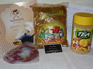 SOBRECOXAS DE FRANGO  TEMPERADAS COM ADOBO E MUITO CARINHO...