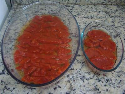 Culinária Ordinária: Sobremesa de goiaba