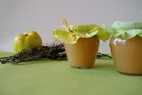 Marmelade od dunja sa mirisom lovora i ruzmarina