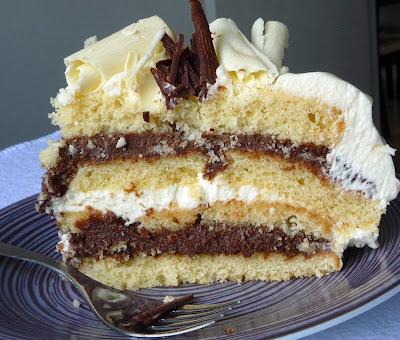 como fazer recheio de bolo com maizena e coco ralado