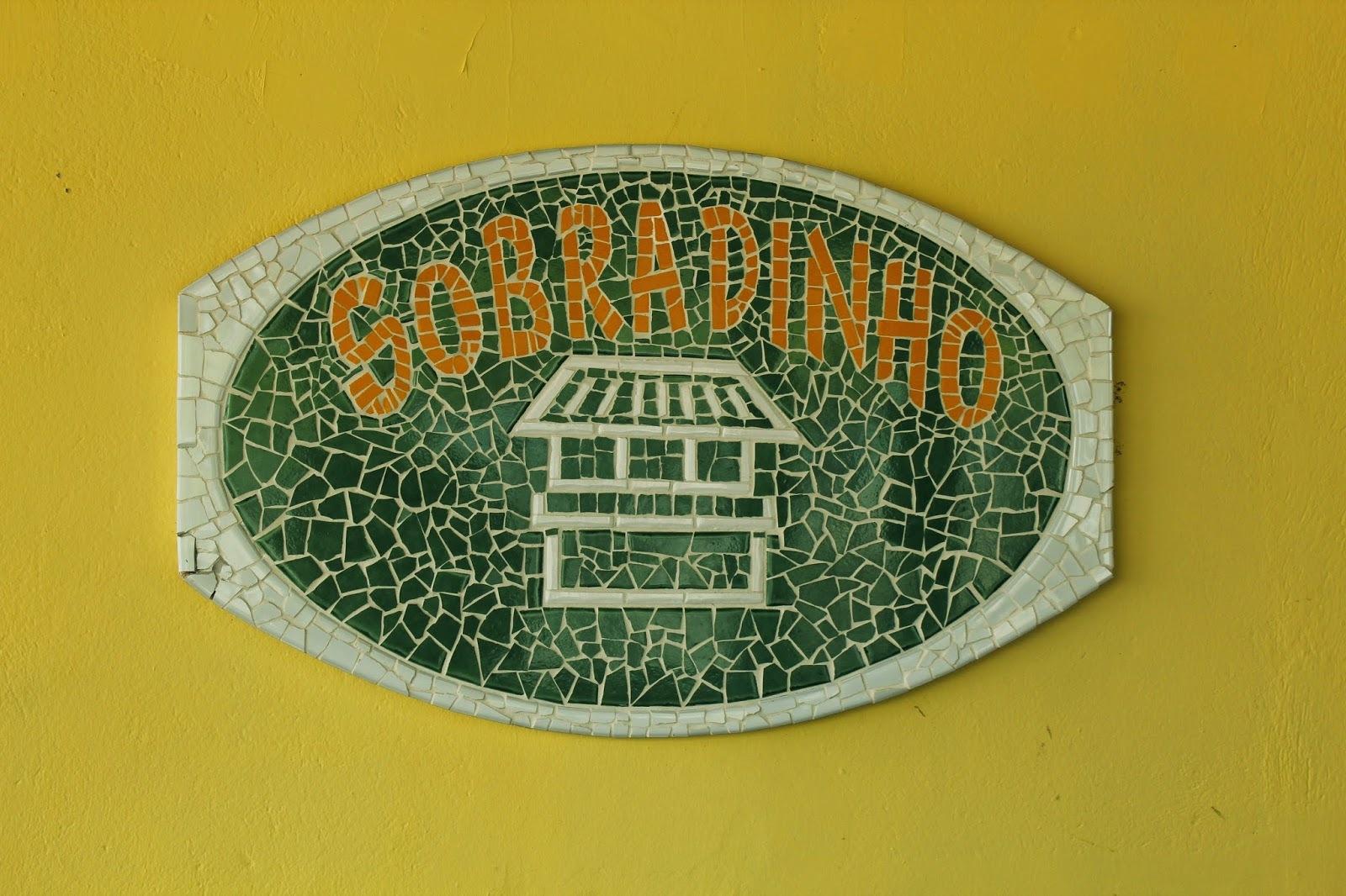 Sobradinho: para comer uma excelente comida tipicamente brasileira