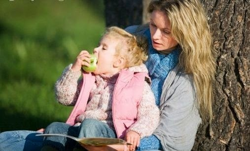 vitaminas de fruta para bebes de 8 meses