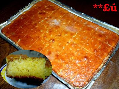 wwwg1.com.br maisvoce